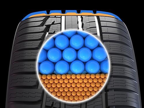 Mikor tanuljuk meg, hogy az évszakoknak megfelelő autó gumival szereljünk gépjárművünket?