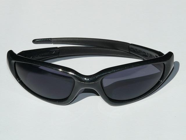 Napszemüveg vásárlás