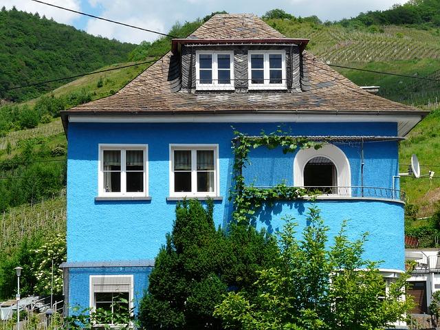 Riasztórendszerrel együtt eladó lakások Veszprémben