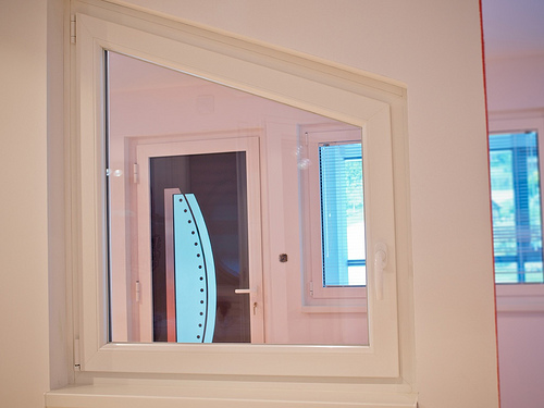 Az Arcadia 98 Kft. műanyag ablak ajánlatai