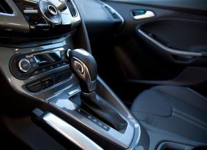 Fontos a rendszeres szakszerű autóklíma tisztítás