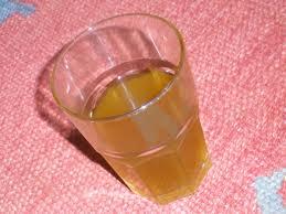 Manju ital megrendelése a b17 oldaláról