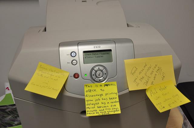 Vonalkód nyomtatók jó áron