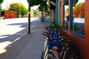Nagyszerű bicikli alkatrész webáruház