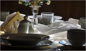 kitchen-utensils-77231_640