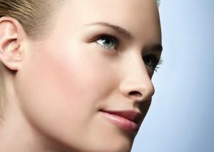 Megfelelő bőrápoló, hogy szép és egészséges bőrünk legyen