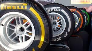 Csúcstechnológiás Pirelli nyári gumi