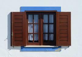 Kiváló minőségű, olcsó műanyag ablakok