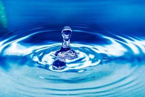 A vízlágyítás hatásai