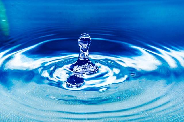 A vízlágyítás előnyei