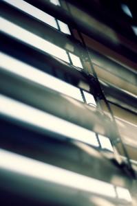 Ablak redőny